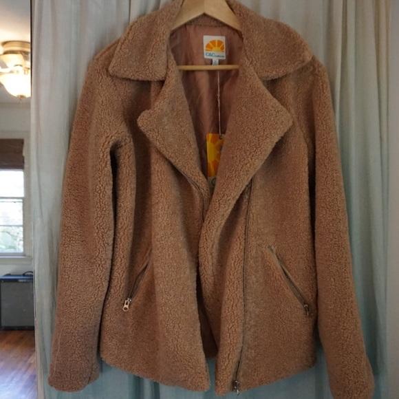 10b2f2b61716 C C California Jackets   Coats